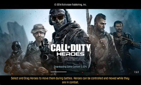 apk call of duty call of duty heroes apk andro9ja tech made easy