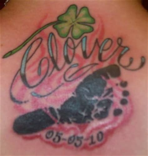 tattoo apple ave poison apple tattoos tattoo philadelphia pa yelp