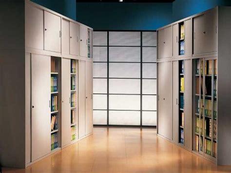 armadietti per ufficio armadi archivio per l ufficio