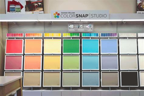 sherwin williams paint stores in utah vintage revivals fearless diy