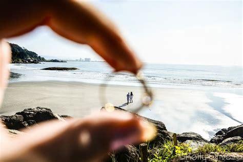 Pré Wedding Beach Photos, Pré Wedding Fotos, Pré Wedding Praia, Pré Casamento Praia, Fotografia