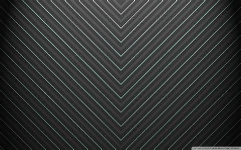 hd modern wallpaper contemporary wallpapers modern wallpaper 4k hd desktop wallpaper for 4k ultra hd