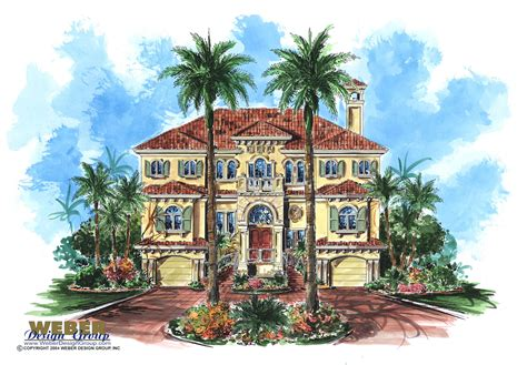 malibu house plans malibu house plan 3 story luxury beach home plan 3bed 3bath pool