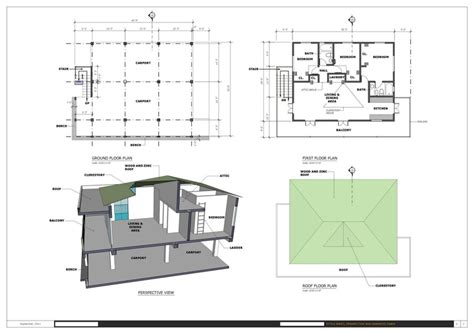 sketchup layout dimension style sheet created in sketchup along with the layout app