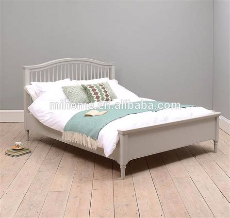 cer bunk beds cer with bunk beds alibaba manufacturer directory