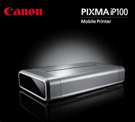ip2700 series printer driver ver 2 56a windows 8 1 8 1 canon ixus driver windows 7