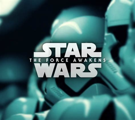 wars wallpaper for android get ready for the awakens with these 26 wars wallpapers