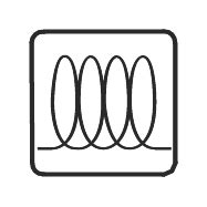 simbolo pentole per piano cottura induzione il significato dei simboli accademia mugnano s p a