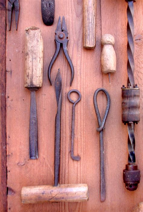 woodworking with tools pdf diy basic woodworking tools basic