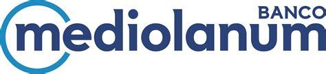 banco mediolanun nueva web logo y mucho m 225 s blog banco mediolanum