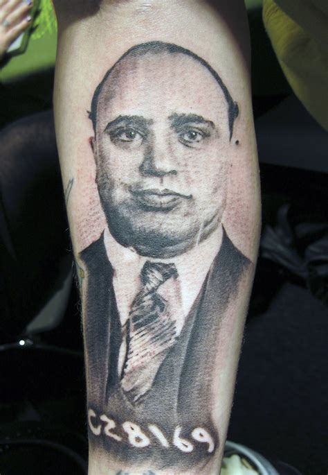 al capone tattoos alcapone studio design gallery best design