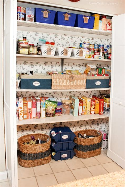 12 time saving kitchen organization ideas a cultivated nest