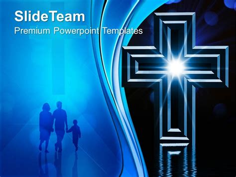 Christian Ppt Templates Christian Church Powerpoint Themes Religion Ppt Slides Free Cpanj Info Powerpoint Templates For Church Presentation