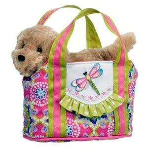 golden retriever purse stuffed golden retrievers plush goldens webkinz puzzles