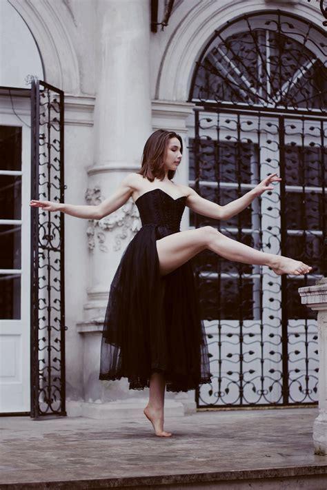 Katarzyna Banaszek Photography Kasia Pursa