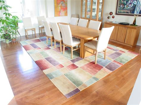 transitional area rug transitional area rugs contemporary area rugs in kansas city