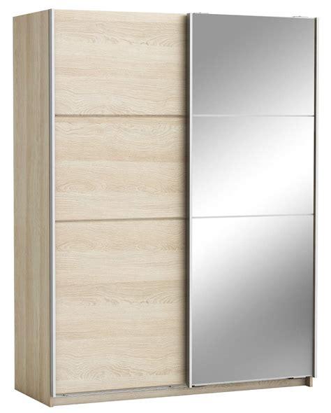armarios con puertas armario 2 puertas correderas con espejo fast3 fast3