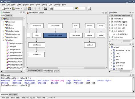 Create A New Desktop Database From The Time Card Template by Entorno De Desarrollo Integrado La