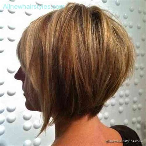 2015 inverted bob hairstyle pictures pictures of inverted bobs for 2013 short hairstyle 2013