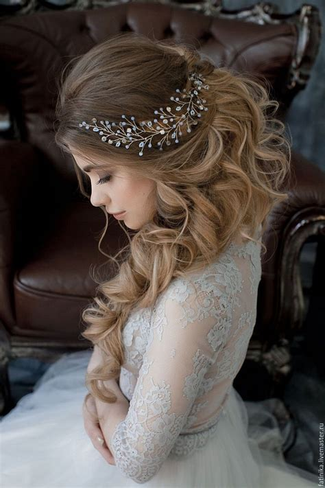 latest bridal wedding party updos hairstyles for long 25 best ideas about hairstyle on pinterest hair hair
