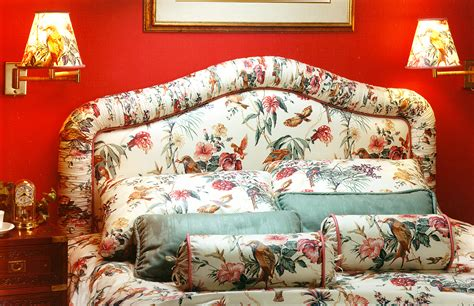 upholstered headboard kits president obama signs formaldehyde bill into law
