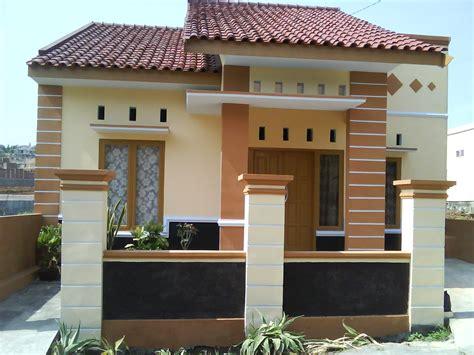 kombinasi warna cat rumah rumah negara rumah minimalis