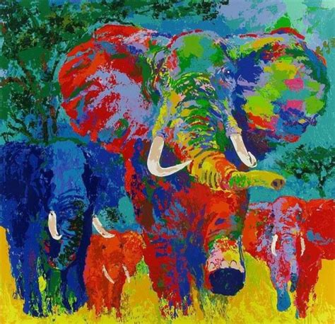 painting prints for sale leroy neiman for sale
