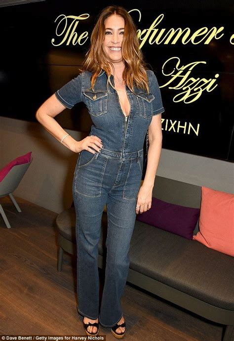 Overall Denim Gal 135 135 best images about actresses in on