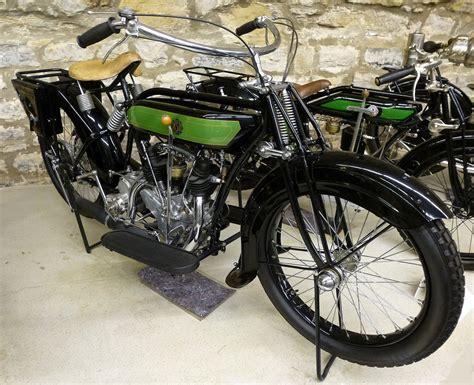 Motorrad Messe Juli 2018 by Nsu 502t Baujahr 1927 2 Zyl Motor 498ccm 10ps Nsu