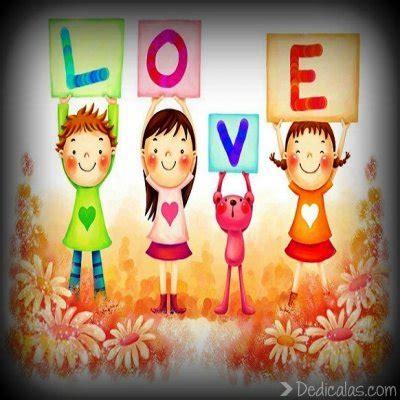 imagenes animadas de amor lindas imagenes de amor animadas imagenes de amor bonitas para