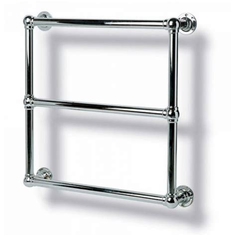traditional heated towel rails for bathrooms apollo ravenna p traditional towel rail uk bathrooms