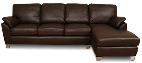 leather couches atlanta columbia leather furniture leather creations furniture