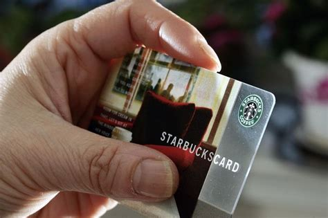 Free Starbucks Gift Card Codes - 1000 images about starbucks gift card on pinterest