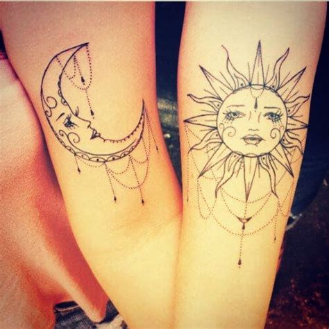 bohemian tattoos 25 best ideas about tattoos on