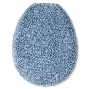 Fieldcrest Bath Rugs Fieldcrest 174 Luxury Bath Rugs Target