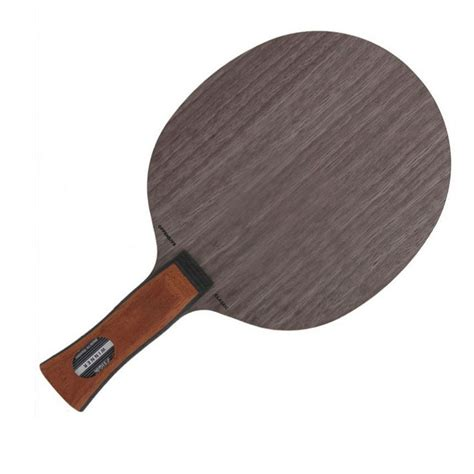 sports rubber sts stiga table tennis stiga table tennis prices in india wed