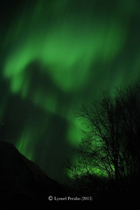 when can i see the northern lights in iceland in what countries can one see the northern lights quora