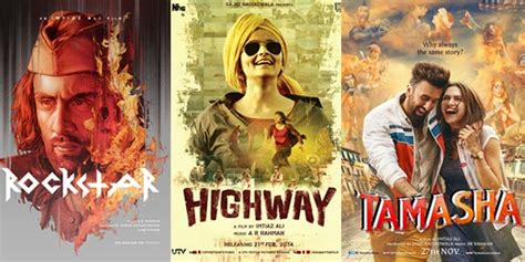 biography of movie highway parth samthaan anita hassanandani niti taylor 5 best