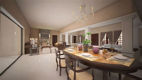 home interior design kottayam 100 home interior design kottayam international