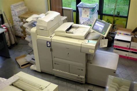 Mesin Foto Copy Tahun 2016 manisnya bisnis quot recehan quot fotokopi dan percetakan money id