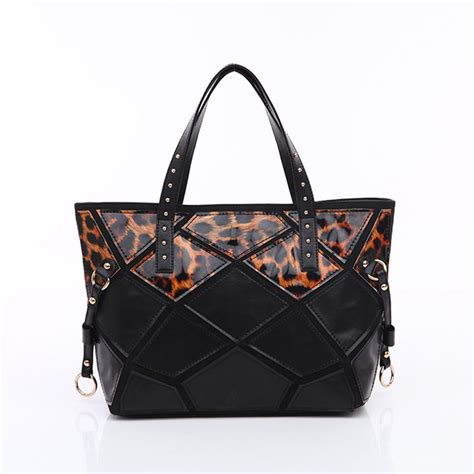 Slingbag Clutch Fashion fashion casual handbag clutch sling tote shoulder hobo bag faux leather ebay