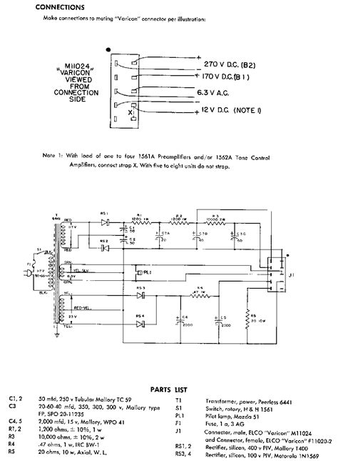 Li Mobil Bass Booster Dengan Usb Port Fm Mmc Murah audio pre circuit diagrams circuit schematics