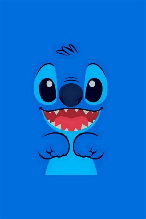 wallpaper iphone 6 stitch download stitch wallpapers to your cell phone disney