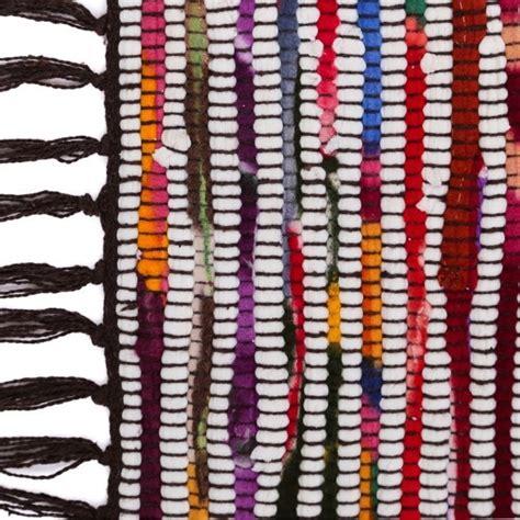 tappeto etnico tappeto etnico multicolor tappeti etnici orientali scontati