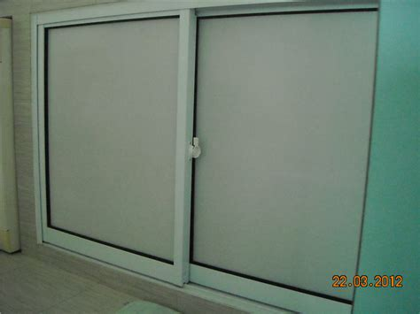 Kitchen Cabinet Sliding Door Wgd