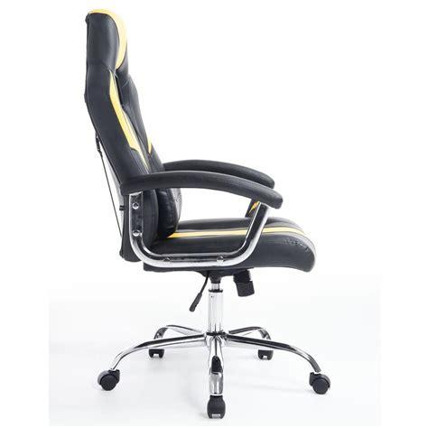 ricambi sedie ricambi braccioli sedie ufficio poltrona racing sedia