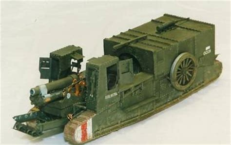 buying a model home vs starting from scratch jordahl gun carrier i model by julio pillet