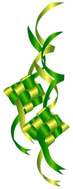 Ramadan Lebaran 7 ketupat lebaran 7 ketupat eid islamic