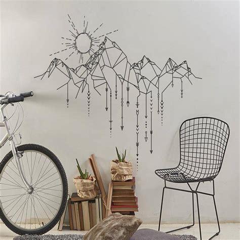 disegni murali per interni disegni pareti soggiorno fabulous arredare un soggiorno