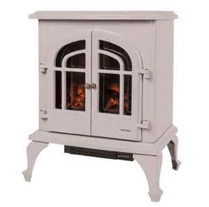 Electric Wood Stove Fireplace by 25 Best Ideas About Electric Log Burner On